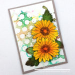 card-4-using-stencil-with-watercolors-ken-oliver-bursts