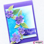 heat-embossed-floral-card-with-stenciled-background