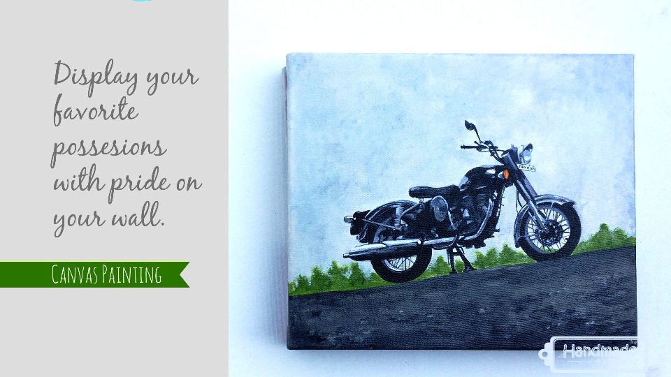 website-slider-canvas-painting