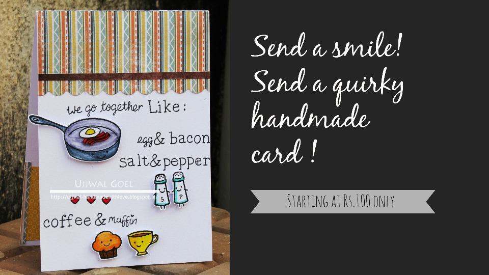 website-slider-greeting-cards