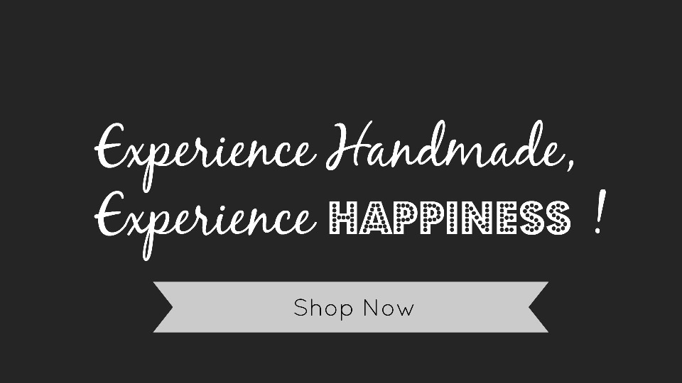 website-slider-happiness